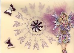 fairietekstcirkel2.jpg